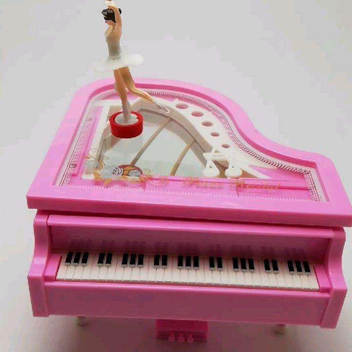 هدايا الفلانتين In 2020 Instruments Music Instruments Piano