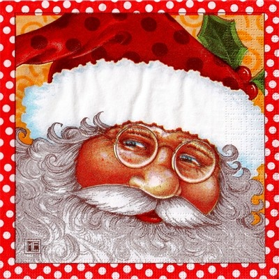 Santa: Mary Englebreit, Santa Clause, Christmas Santa, Mary Engelbreit, Christmas Art, Christmas Decor, Englebreit Art, Christmas Ideas, Merry Christmas