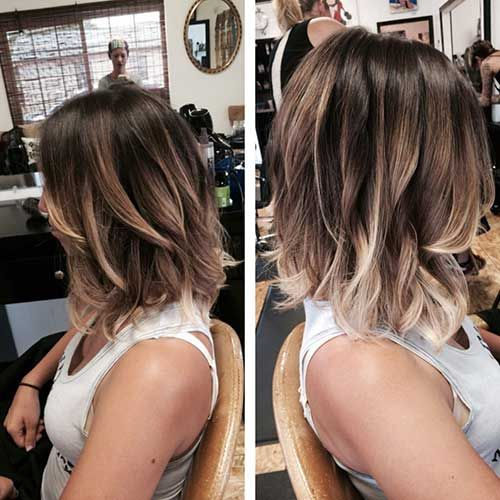 www.short-hairstyles.co wp-content uploads 2016 10 Short-Haircuts-with-Layers.jpg