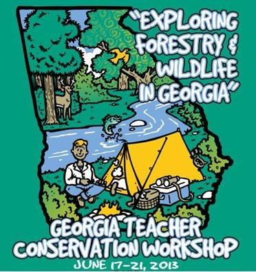 Georgia state writing assessment 5th grade