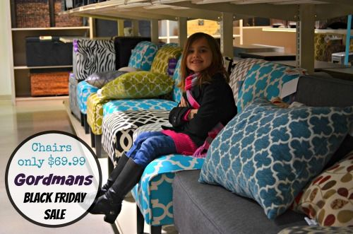Gordmans  Black Friday  Sale  LOVE THESE CHAIRS #FASHION #HomeDecor #Gordmans #GiftIdea