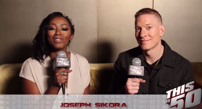 "Joseph Sikora Speaks on Character in ""Power"" & 50 Cent- http://getmybuzzup.com/wp-content/uploads/2014/08/Joseph-Sikora.jpg- http://getmybuzzup.com/joseph-sikora-power-50-cent/- By Thisis50       Joseph Sikora Speaks on Character in ""Power"" & 50 Cent Thisis50 & Ashlee Ray recently spoke with Joseph Sikora for an exclusive interview! Joseph Sikora speaks on his character in ""Power"" & 50 Cent! Follow on...- #50Cent, #JosephSikora, #Power,"