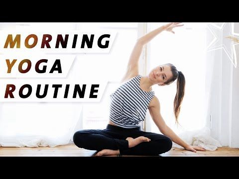 Yoga Entspannung Anti Stress Programm | Für mehr Ruhe, Gelassenheit und Zufriedenheit – YouTube – b e n o t o.k i d s w e a r