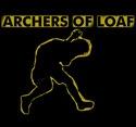 Archers of Loaf