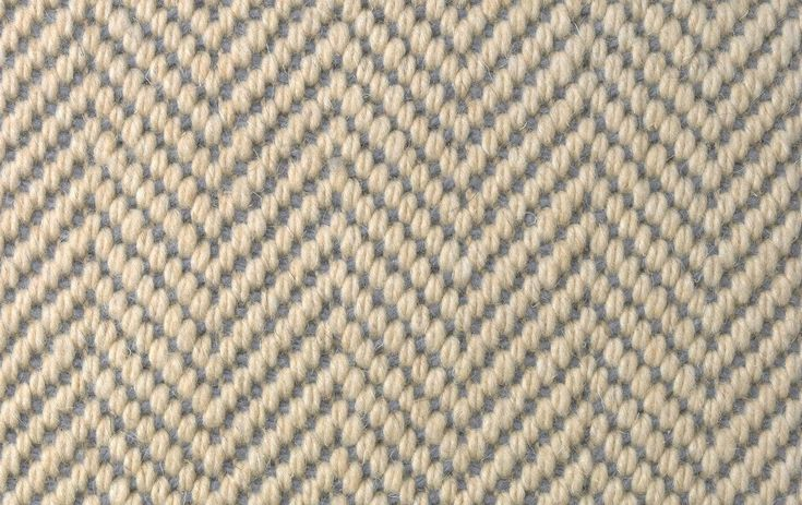 Best A Flatwoven Herringbone Carpet Suitable For Rooms Or 400 x 300