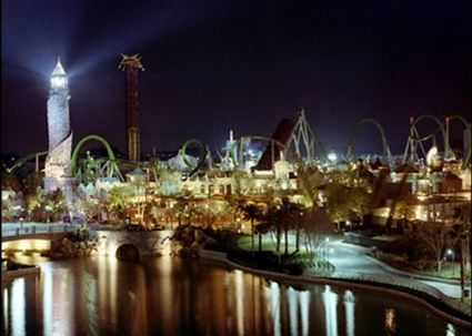 19 Best Islands Of Adventure Universal Studios Florida