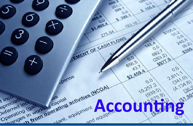 The main job responsibility of accountants is the proper management of financial resources and transactions. Accountants keep track of all the business operations, analyze the investments, generated revenues and expenses to prepare the financial repo Wealthy Affiliate
