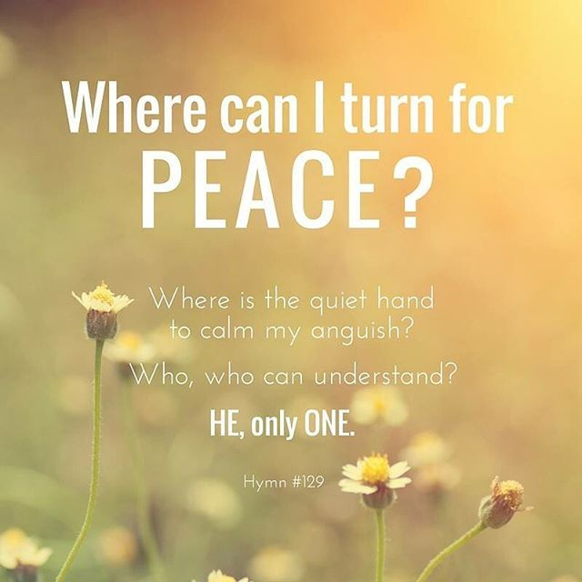 Lds Quotes On Peace: 484 Best Images About Things For My Wall On Pinterest