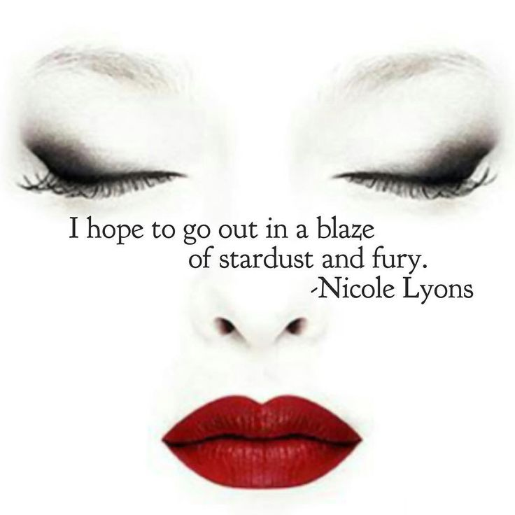 Image - Artist unknown  Upon my death  #poem #love #poetsofig #passion #poetrycommunity #writerscommunity #nicolelyons #quote  #quoteoftheday #kindness  #relationships #truth #bestoftheday #authentic #art #live #pain #canadianpoet #creative #happiness #artists #photooftheday #power #wordswithqueens #beauty #life #words #vibes #star #death
