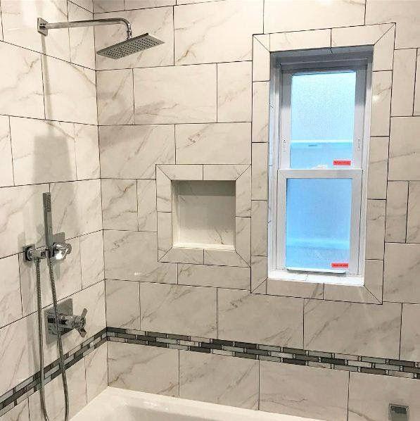 Photos On  best Bathroom u Comfort Room Ideas images on Pinterest Bathroom ideas Room and Bathroom remodeling