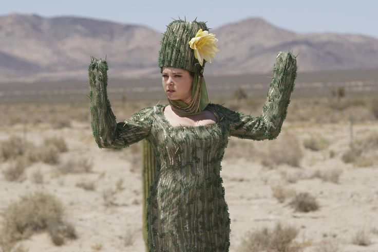 Crazy Ex-Girlfriend's Costume Designer on the Show's 'Wacky' Clothes - Rackedclockmenumore-arrow : And why she actually shops for the cast in West Covina, California.