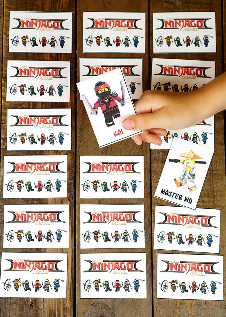 21 best Ninjago images on Pinterest Lego ninjago, Ninjago party - copy lego ninjago shadow of ronin coloring pages