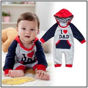 newborn baby boy clothes at walmart