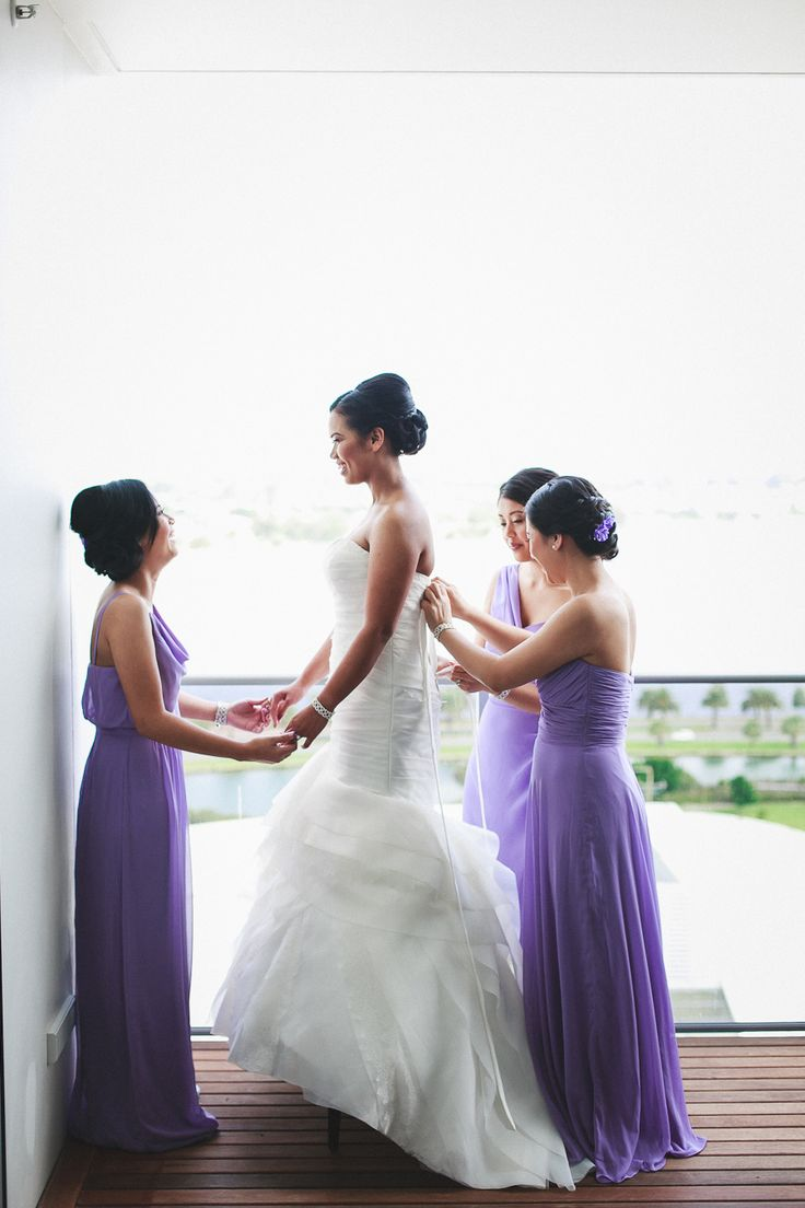 135 best Weddings-Cambodian/American style images on Pinterest ...