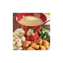 October Dinner Fondue Allrecipes.com