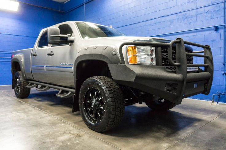 25 best ideas about gmc denali for sale on pinterest duramax for sale lifted duramax for. Black Bedroom Furniture Sets. Home Design Ideas