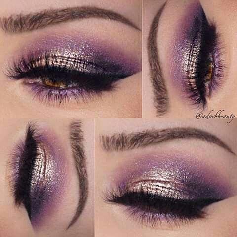 1000 Images About Abh Self Made Palette On Pinterest