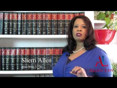 What To Do If I'm Denied For VA Pension Benefits?   Veterans Benefits Attorney Atlanta - YouTube