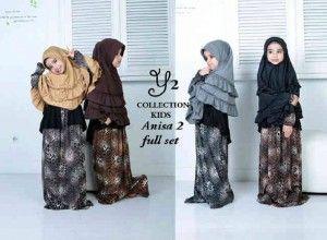 baju muslim anak anisa2 300x220 Baju muslim anak anisa