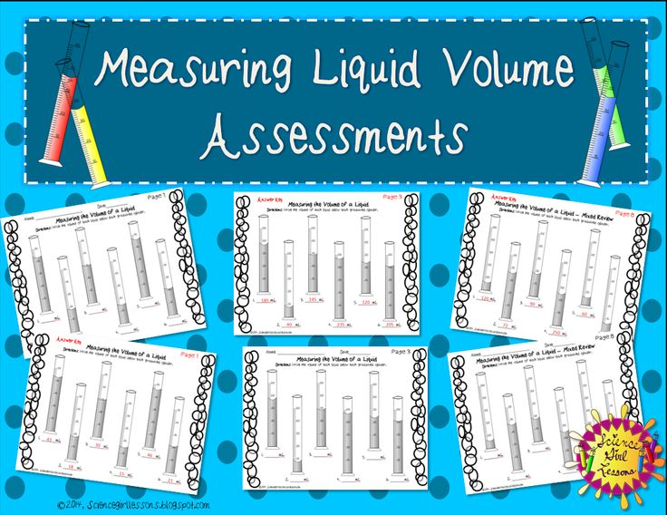 measurement length volume density and time lab Density is a measure of a substance's mass-to-volume ratio for liquids and solids, density is usually expressed in units of g/ml or g/cm 3  these are equivalent since 1 ml is exactly equal to 1 cm 3.