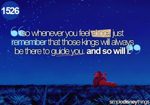 The Lion KingLionking, Lion King Quotes, Lion Kings, Disney Geek, Lion King 3, Disney Facts, Beautiful Quotes, Best Quotes, Disney Movie