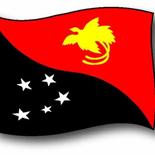 Visit Papua New Guinea Music on SoundCloud