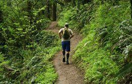 52 Best Images About Atv Ohv Utv Trails Oregon Off Road
