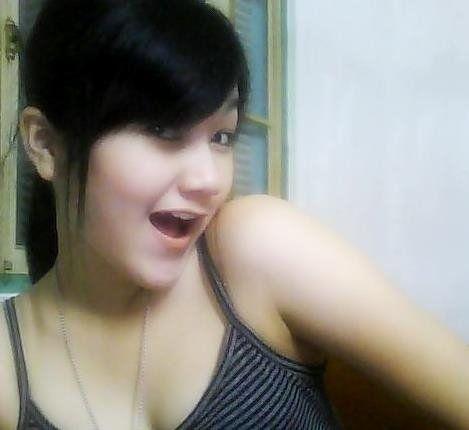 Cewek Cantik   Cewek Seksi: Cewek Bandung Seksi   #bandung #cewek #cute   Galz ...