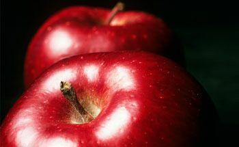 El vinagre de manzana como adelgazante: http://www.alimentacion-sana.org/PortalNuevo/compresano/plantillas/capsulas%20de%20vinagre.htm