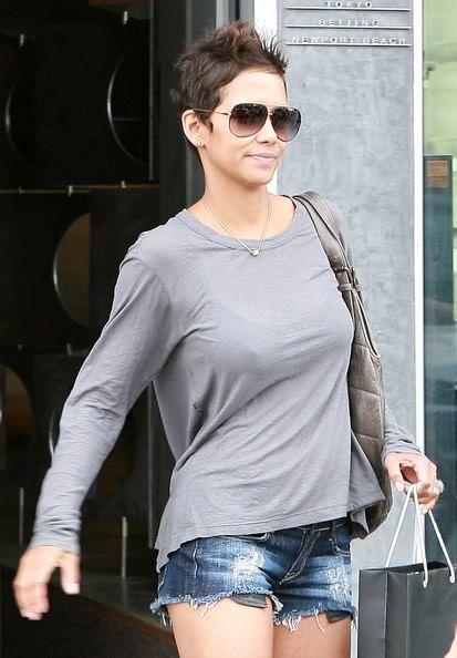 DITA Eyewear | Luxury Sunglasses & Glasses - sunglasscurator