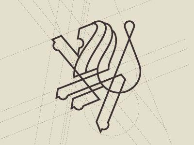 logo design | lion | symbol