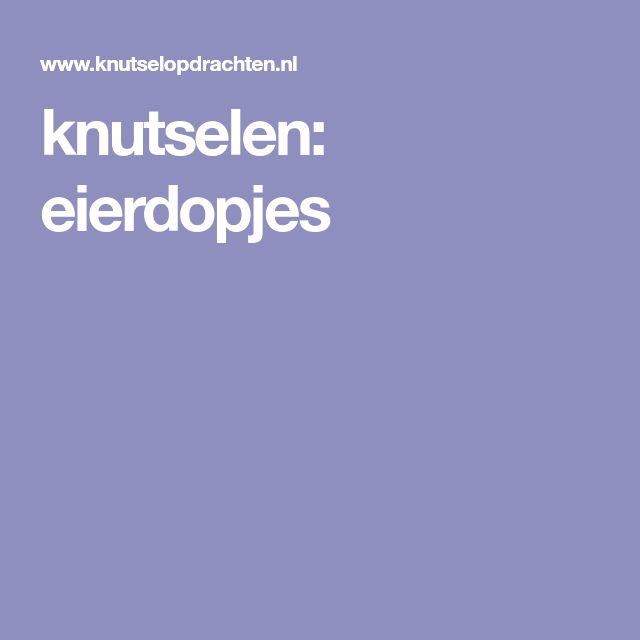 Gemütlich Edhelper Com Fraktionen Galerie - Mathematik & Geometrie ...