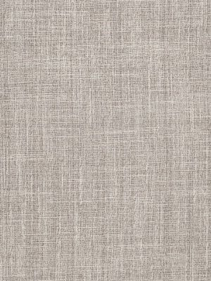 Fabricut Fabric - Garcon - Heather - $60.75 Per Yard #interiors #design #home #decor #trend #style #bright #colors #designer #tips #apartment #inspiration #grey #gray #solid #upholstery #drapery #pillows #living #room