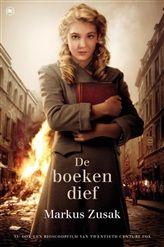 De boekendief http://www.bruna.nl/boeken/de-boekendief-9789044342628