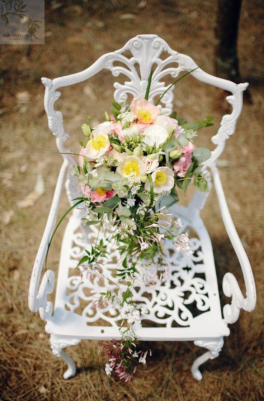 www.jademcintoshflowers.com.au www.kellysmithphotography.com.au