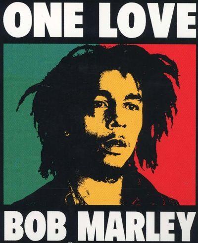 Bob Marley, Abrahan Lincoln e a credibilidade da Internet
