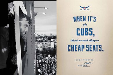 17 Best images about Chicago Cubs Advertisements on ...