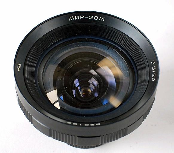 17 best images about lenses on pinterest canon lens. Black Bedroom Furniture Sets. Home Design Ideas