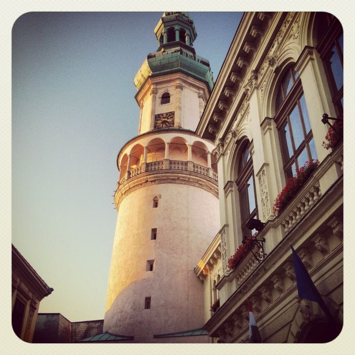 Sopron in Győr-Moson-Sopron megyehttp://www.tripadvisor.nl/Attractions-g274909-Activities-Sopron_Gyor_Moson_Sopron_County_Central_Transdanubia.html