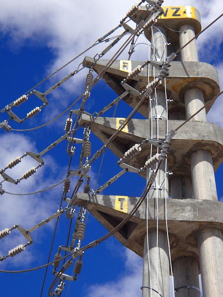 Mejores 22 imágenes de i lov electricity en Pinterest   Eléctrico ...