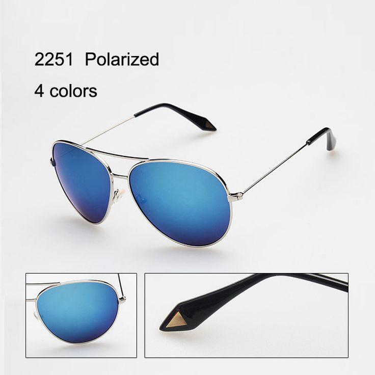 Flat top Последние тенденции моды солнцезащитные очки мужчины aeronautica militare очки 510
