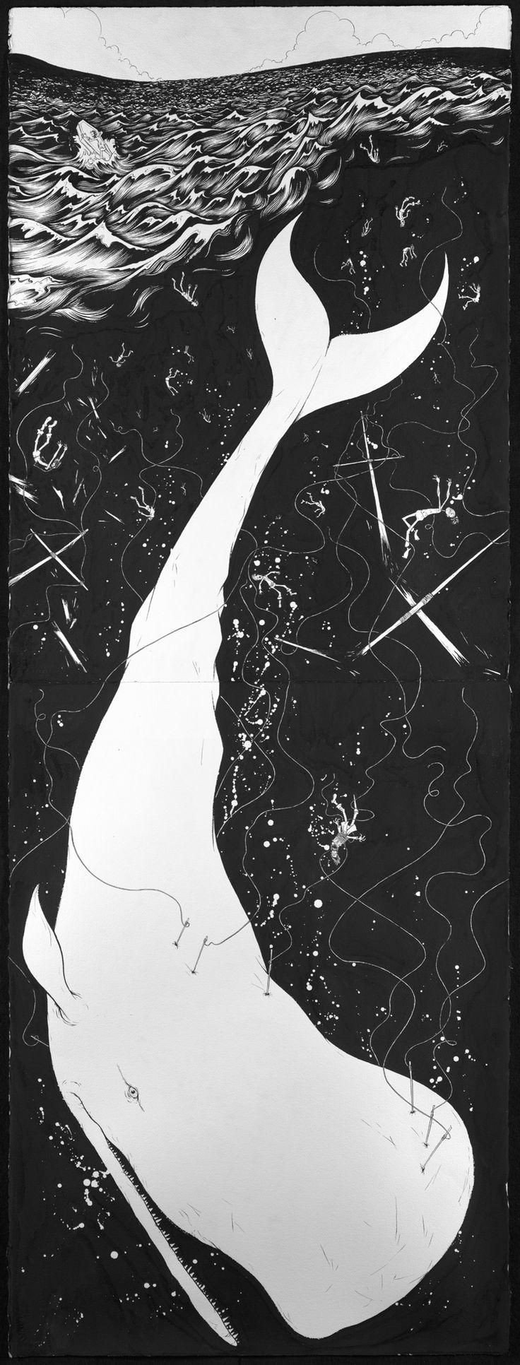 http://ephemerist.wordpress.com/2009/02/06/whale-songs/moby_dick_1/