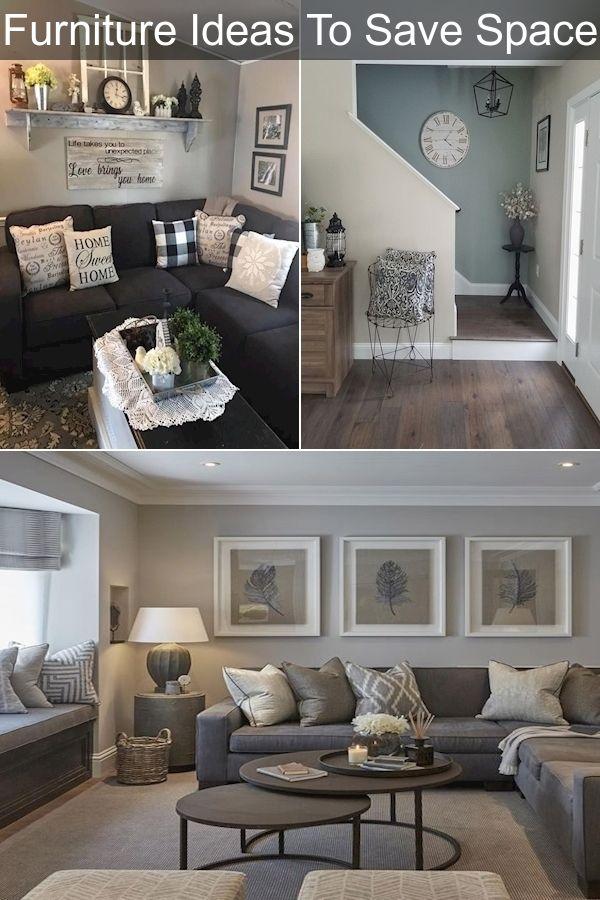 Beautiful Living Room Designs Home Interior Design Living Room Handmade Wall Decoration Idea In 2020 Living Room Ideas Uk Small Living Rooms Beautiful Living Rooms