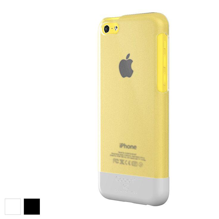 패치웍스 C0 슬라이더 케이스 아이폰5c