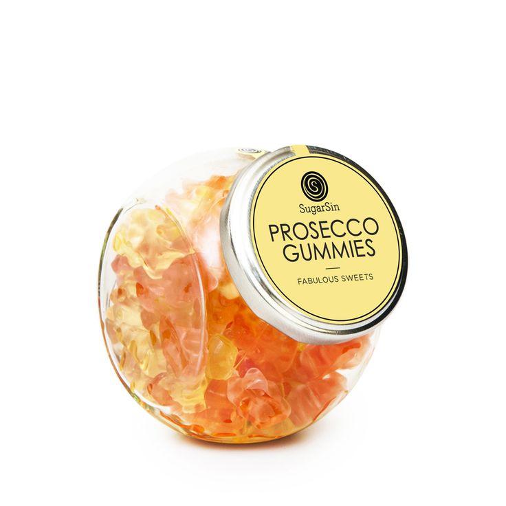 Prosecco_gummies-1