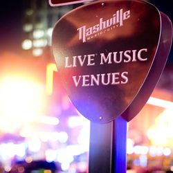 Music City's guide to FREE live music in Nashville, TN | Visit Nashville, TN - Music City