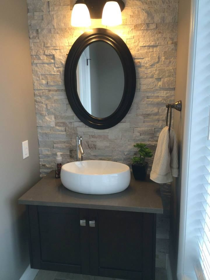 7 Best Powder Room Images On Pinterest Powder Rooms Dressing Tables And Makeup Vanities