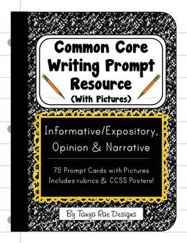 common core state standards writing College and career ready standards for english language arts & literacy in history/social studies, science and technical subjects 10 writing, 6 language and 6 organization of common core state standards in english language arts side-by-side alignment.
