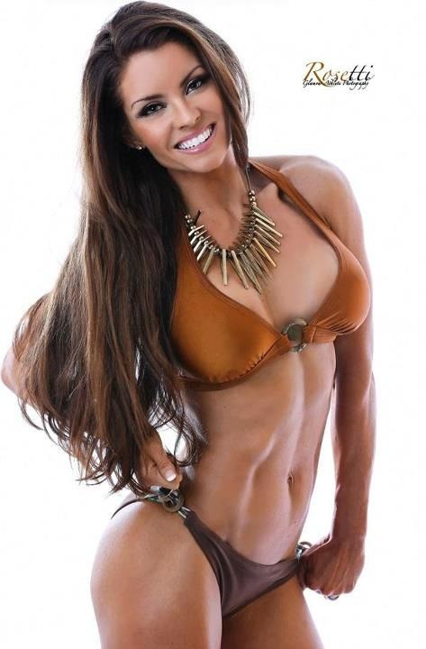 ♠ ♥✯ Fit, Lean & Sexy ✯♥ ♠