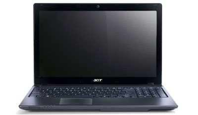Acer AS5750-6634 - See best price